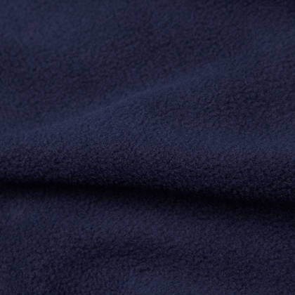 Micro Fleece -Polyester