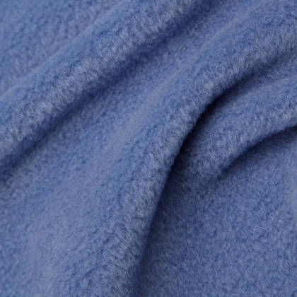 Polar Fleece -Polyester