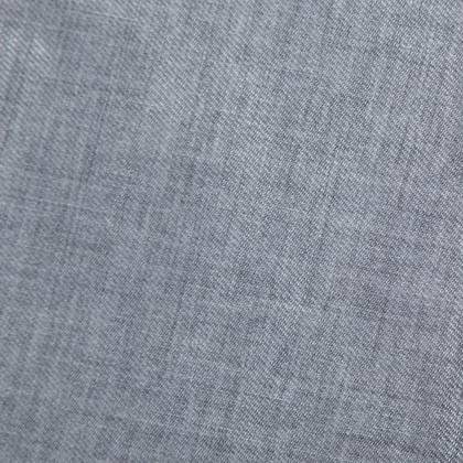 Coated-Viscose/Linen/Spandex