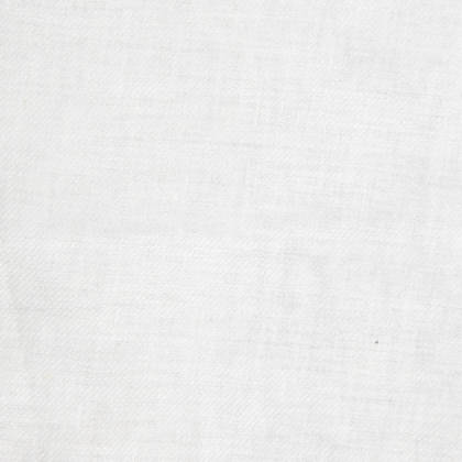 Germaine Coated-Viscose/Linen/Spandex
