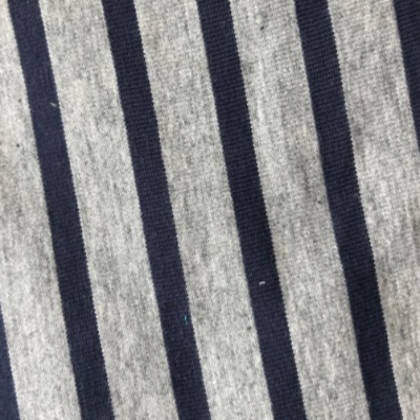T-Shirting Stripe-Cotton