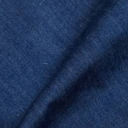 Double Chambray-Cotton