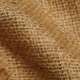 Hessian-Cotton